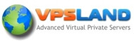 VPSLAND.com attributes strong growth in cloud VPS to its OnApp Cloud platform