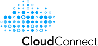 Wrap up: Cloud Connect 2012