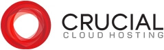 Crucial Cloud Hosting launches Blaze, a guaranteed performance cloud built with OnApp and SolidFire