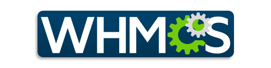OnApp and WHMCS help service providers enter the cloud market with a complete turnkey cloud hosting and client management platform