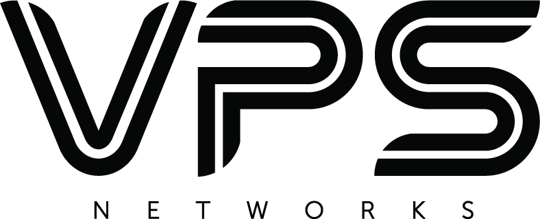 VPS Networks