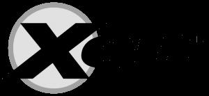 Xen hypervisor logo