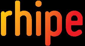 WEBINAR – OnApp for vCAN – Australia & Asia Pacific – with Rhipe