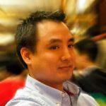 Steve Higashi