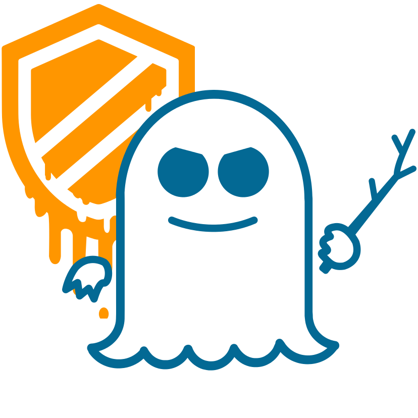 Meltdown & Spectre – x86/x64 architecture bug – what you need to know