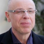 Richard Lingsch, president, eApps Hosting