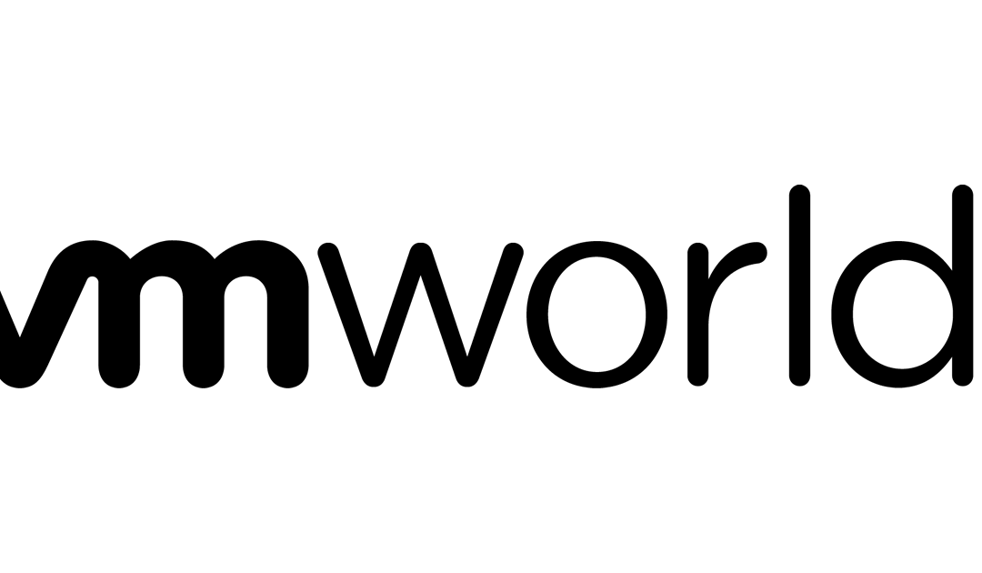 Meet OnApp at VMworld 2018 Europe – enhance vCenter & vCloud Director