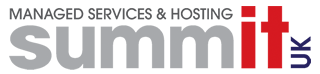 Managed Services & Hosting Summit – London – 18th September 2019