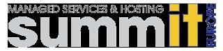 Managed Services & Hosting Summit 2019 Amsterdam